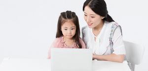 网课时代,被遗忘的素质教育如何厚积薄发?