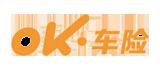 ok车险OK车险囊括车险投保、理赔、二手车、汽车借贷及自驾保障等功能,用户可在线上对多家保险公司的即时精准报价进行比对,用户可以在线完成投保,支持货到付款和支付宝。